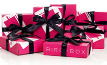 benefit-gift-subscriptions