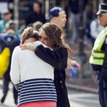 reuters-hugging-woman-boston