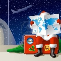 5733459-santa-s-christmas-travel
